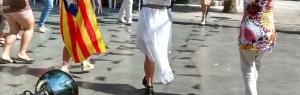 Guissona - Ballada de Sardanes @ Plaça de l'Ajuntament | Guissona | Catalunya | Espanya