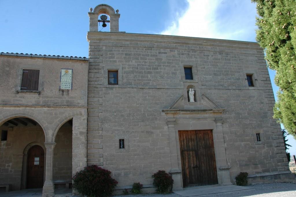 Guimerà - Ballada de Sardanes @ Ermita de La Bovera (Guimerà)