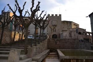 Guissona - Enramada 2018 Cercavila i Ballada @ Guissona | Guissona | Catalunya | Espanya