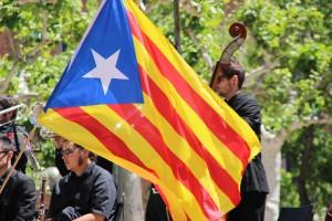 Tàrrega - Concurs de Colles Sardanistes @ Parc de Sant Eloi | Tàrrega | Catalunya | Espanya