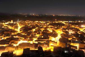 Alguaire - Ballada de Sardanes @ Plaça de la Sardana | Catalunya | Espanya