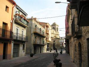 Torrefarrera - Ballada de Sardanes @ Plaça de la Bassa | Alfés | Lleida | Espanya