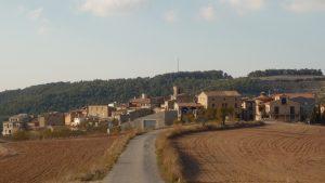 Rocallaura - Ballada de Sardanes
