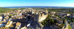 Calafell - Ballada de Sardanes @ Plaça Catalunya | Calafell | Catalunya | Espanya