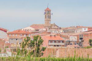 Puigverd de Lleida - Sardanes a la fresca @ Pista Poliesportiva | Puigverd de Lleida | Catalunya | Espanya
