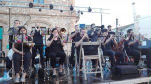 Salou - Ballada de sardanes @ Lloc a determinar | Igualada | Catalunya | Espanya