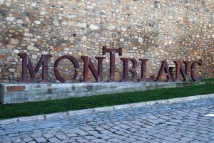 Montblanc - Ballada de Sardanes