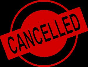Cancel·lada! Igualada - Ballada de Sardanes @ Passeig Verdaguer